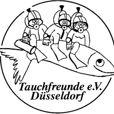 JHV Düsseldorf
